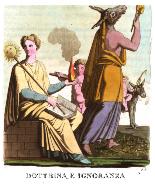De agri cultura (Catone)